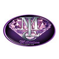 Millenium Echo Club samedi 02 juillet  Torgini sur vire