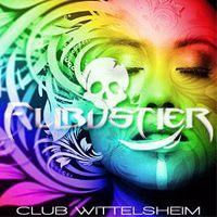 Flibustier party - Flibustier - Wittelsheim