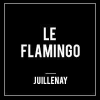Flamingo (Le)