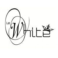 White (Le)