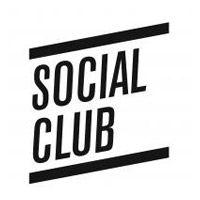 Soir�e Social Club vendredi 15 jui 2016