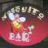 Soirée clubbing Mosquito Vendredi 25 juillet 2008