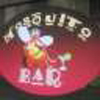 Soirée clubbing Mosquito Samedi 26 juillet 2008