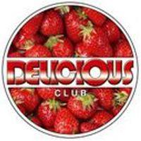 Soirée clubbing daze Mercredi 15 mai 2013