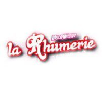 Soir�e Rhumerie samedi 14 jui 2014