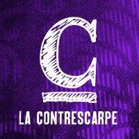 Contrescarpe jeudi 03 mai  Rennes