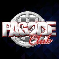 Soir�e La Pagode vendredi 12 avr 2013