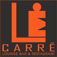 Soir�e Carr� jeudi 18 oct 2012