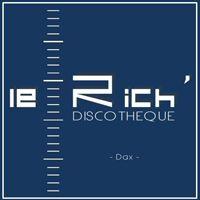 Richelieu vendredi 02 mars  Dax