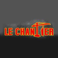 Chantier jeudi 24 Novembre  St etienne