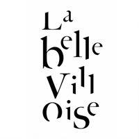 Soir�e La Bellevilloise samedi 20 fev 2016