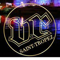 Soirée clubbing vip room Samedi 24 mai 2014