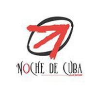 Soir�e La Noche De Cuba samedi 24 mai 2008