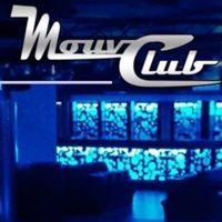 Soirée clubbing Clubbing Vendredi 25 mars 2011