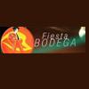 Fiesta Bodega jeudi 22 mai  carcassonne