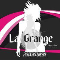 Soirée clubbing - Grange - La tranche sur mer