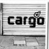 Cargo London