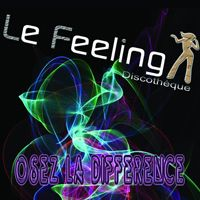 Soirée clubbing Clubbing  Samedi 17 oct 2015