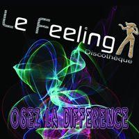 Le Feeling vendredi 06 juillet  Sancerre