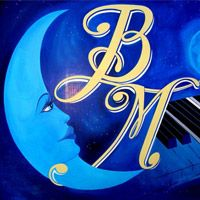 Blue Moon CLUB (Le)