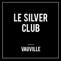Silver Club samedi 12 mai  Vauville
