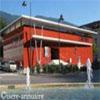 Soir�e Casino d'Uriage samedi 31 mai 2008