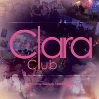Soir�e Clara Club samedi 01 jui 2013