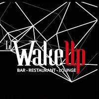 Wake Up - Bar vendredi 03 aout  Bourges