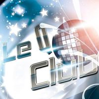 Soirée clubbing soirée clubbing Samedi 23 mars 2019