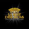 Nuit Des Rois vendredi 22 juin  Verneuil sur Vienne