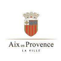 Soir�e Aix en provence vendredi 29 jui 2016