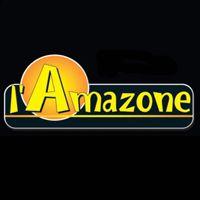 Amazone [La chatre] vendredi 10 aout  La chatre