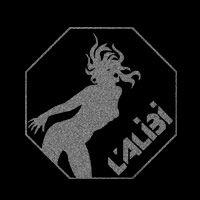 Soirée clubbing alibi  Vendredi 18 decembre 2015