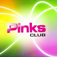 Soir�e Pinks Club vendredi 04 avr 2014