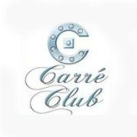 Carr� Club vendredi 20 juillet  Saint Genest Lerpt