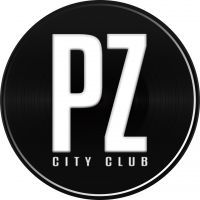 Point Z City Club