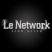 Le Network