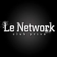 Soir�e Le Network vendredi 22 jan 2016