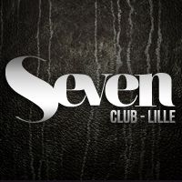 Soir�e Seven Club Lille samedi 02 jan 2016