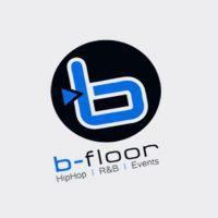 Soir�e B-Floor vendredi 08 jui 2016
