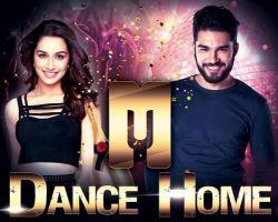 Soirée clubbing Sunday dance  Dimanche 17 decembre 2017