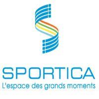 Sportica gravelines adresse t l phone sportica salle for Sportica piscine