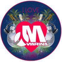 Soirée clubbing@marina atlantide tentation - Marina - Le barcares