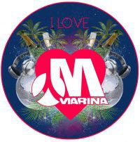 Soirée clubbing Soirée We love Ibiza By Mehdy Prince @Marina Atlantide Tentation  Samedi 20 aout 2016
