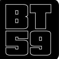 Soir�e Bt 59 vendredi 15 jan 2016