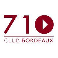 Festival Soirée clubbing Vendredi 21 Nov 2014