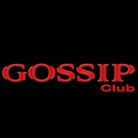 <strong>Gossip</strong> Club