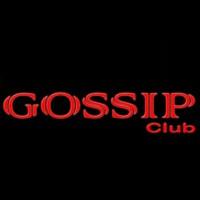 Soir�e Gossip Club vendredi 17 aou 2012