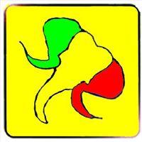 Autre Tournée Reggae Sun Ska Mardi 31 juillet 2012