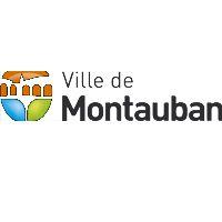Centre Ville jeudi 27 Novembre  Montauban